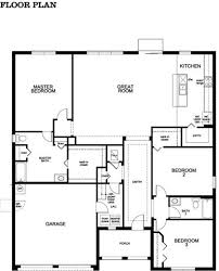 floor plan search floor plan search engine thecarpets co