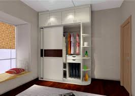 cabinet designs for bedrooms in custom bedroom cabinet design