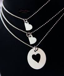 unique mothers jewelry 94 best necklaces sted jewelry images on