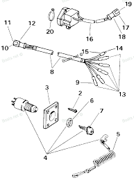 gm trailer wiring diagram with 7 pin gooddy org