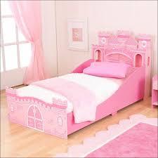 Target Toddler Beds Bedroom Wonderful Toddler Beds Batman Toddler Beds Cairns