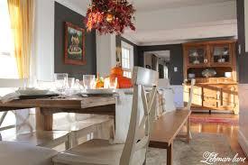 Kitchen Table Setting by Kitchen Table Setting Kitchen Table Setting Contemporary With