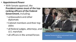 5 3 powers of the president ppt video online download
