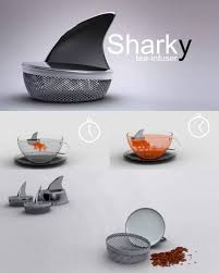 19 fun cooking gadgets for anyone u0027s kitchen photos