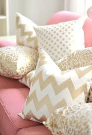 bed bugs pillows pillows for bed throw pillows for bed bed pillows decorative with