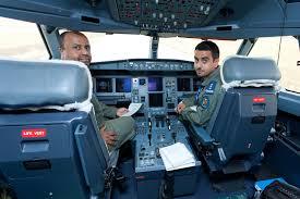 aerospace diary october 2011