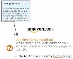 does amazon participate in black friday amazon u2013 me and my kindle