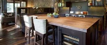 what color kitchen cabinets go with hardwood floors 4 kitchen combinations carlisle wide plank floors