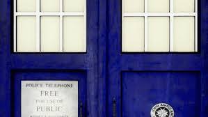 Tardis Interior Door Which Tardis Interior Was The Best Doctor Who Amino