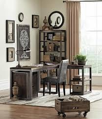 Home Decorators Coupon 15 Off Home Decorators Com
