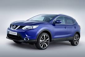 new nissan qashqai 2014 price u0026 release date carbuyer