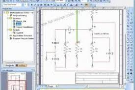 electrical wiring design software free 4k wallpapers