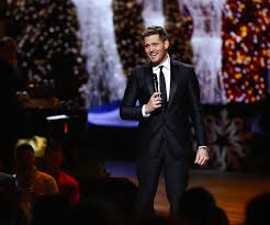 michael buble s album free on play
