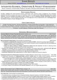 acquisition analyst cover letter