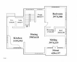 house plans 2 bedroom house plan beautiful 2 bedroom house plans in 1000 sq ft 2