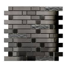 Mosaic Tile Fireplace Surround by Tile Fireplace Surround Houzz