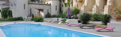 chambre d hote dans le lot avec piscine chambre d hote dans le lot avec piscine maison hotes chateau lzzy co