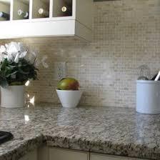 mini subway tile kitchen backsplash 127 best kitchen backsplash ideas images on backsplash