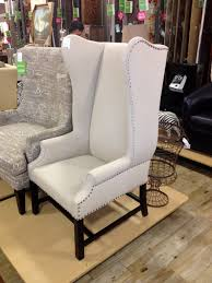Marshalls Home Decor by Home Goods Chairs Design Home Interior And Furniture Centre