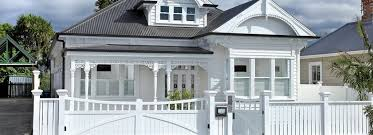 painting home interior cost cost of interior house painting interior how much it cost to
