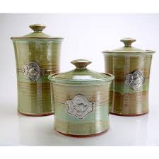 themed kitchen canisters 28 images sea canisters set of 3 1