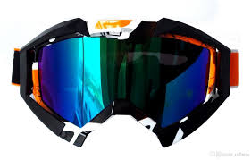 motocross helmet canada high quality ktm motocross helmet goggle downhill glasses