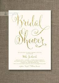 make your own bridal shower invitations etsy wedding shower invitations and attractive bridal shower