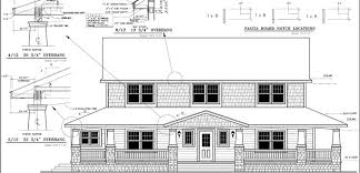 residential house plans ohio board of building standards