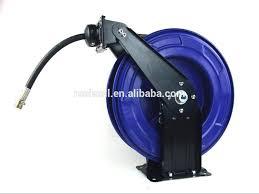 water hose reel u2013 wealthycircle club