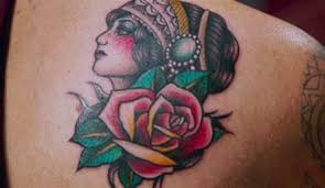 these are the incredible designs of this year u0027s e4 tattoo artist