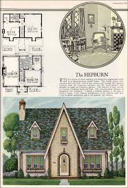 English Cottage Designs by English Cottage House Plans Custom English Cottage House Plans