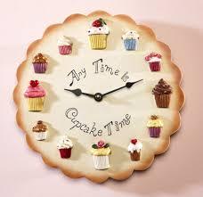 best new kitchen gadgets kitchen accessories cupcake decoration for kitchen design