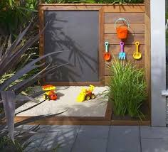 Easy Backyard Projects Garden Design Garden Design With Easy Diy Projects For Your Back