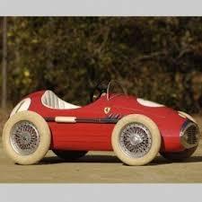 vintage ride on toys foter