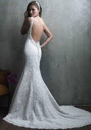 Wedding Dress Sample Sale London May Bank Holiday Weekend Sample Sale Islington North London