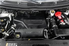 2014 ford explorer engine 2014 used ford explorer 4wd 4dr sport at haims motors serving fort