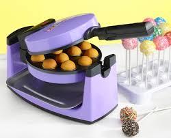 cake pop makers cake pop makers