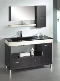 Vanity Small Bathrooms Design Small Double Vanity White Vanity Under Sink