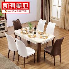 Modern Restaurant Furniture by China Wooden Restaurant Chairs China Wooden Restaurant Chairs
