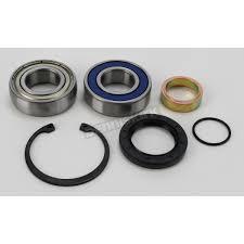 all balls jackshaft bearing and seal kit 14 1005 snowmobile