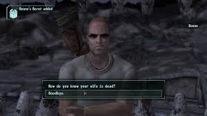 Fallout New Vagas Porn - my name is woody and this is my friend buzz fallout new vegas