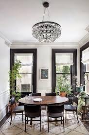 Interior Molding Designs by 25 Best Black Molding Ideas On Pinterest Black Baseboards
