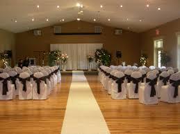 simple wedding reception decoration ideas amazing u2013 navokal com
