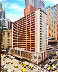 hotel hotels in manhattan home design new best at hotels in