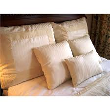 Drying Down Comforter Without Tennis Balls Easy Chemical Free Way To Clean A Down Comforter At Home