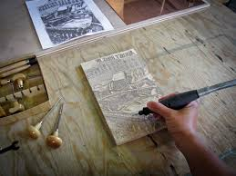 Wood Carving For Beginners Pdf by At Length A Festival To Plead For Skills