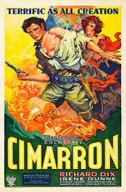beautiful pre code movie posters unconvered in a pennsylvania