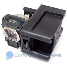 panasonic pt ar100u replacement l video projector ls components for panasonic ebay