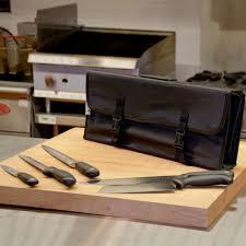 choice 17 pocket knife case