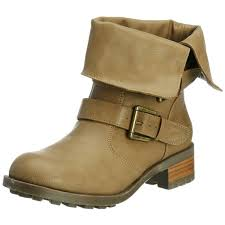 skechers womens boots canada on sale canada toronto skechers shop out of fabric